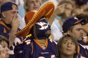 NFL-Broncos-host-Dolphins