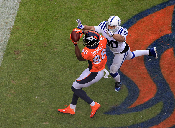 461348408-demaryius-thomas-of-the-denver-broncos-makes-gettyimages
