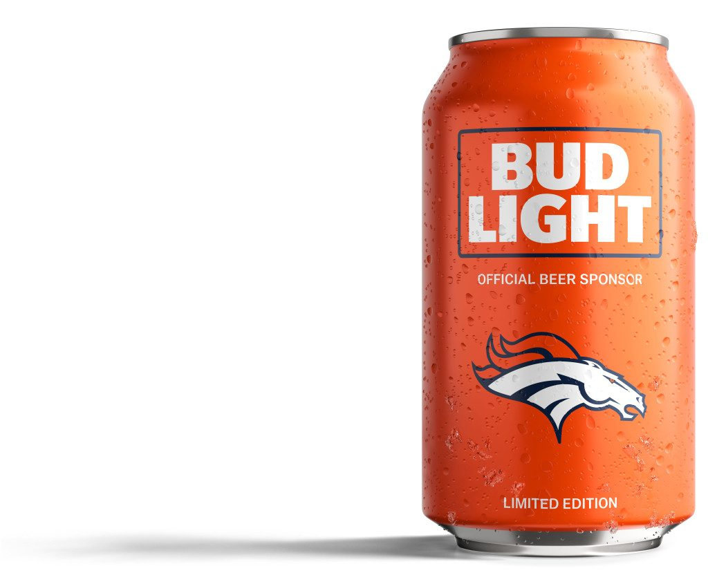Bud-Light-Broncos-Can